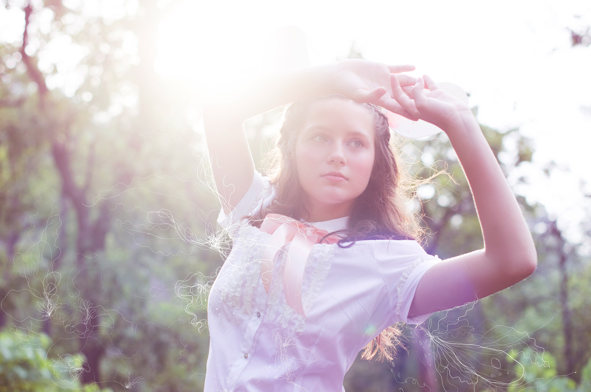 Paulina_Violeta_onioni_5