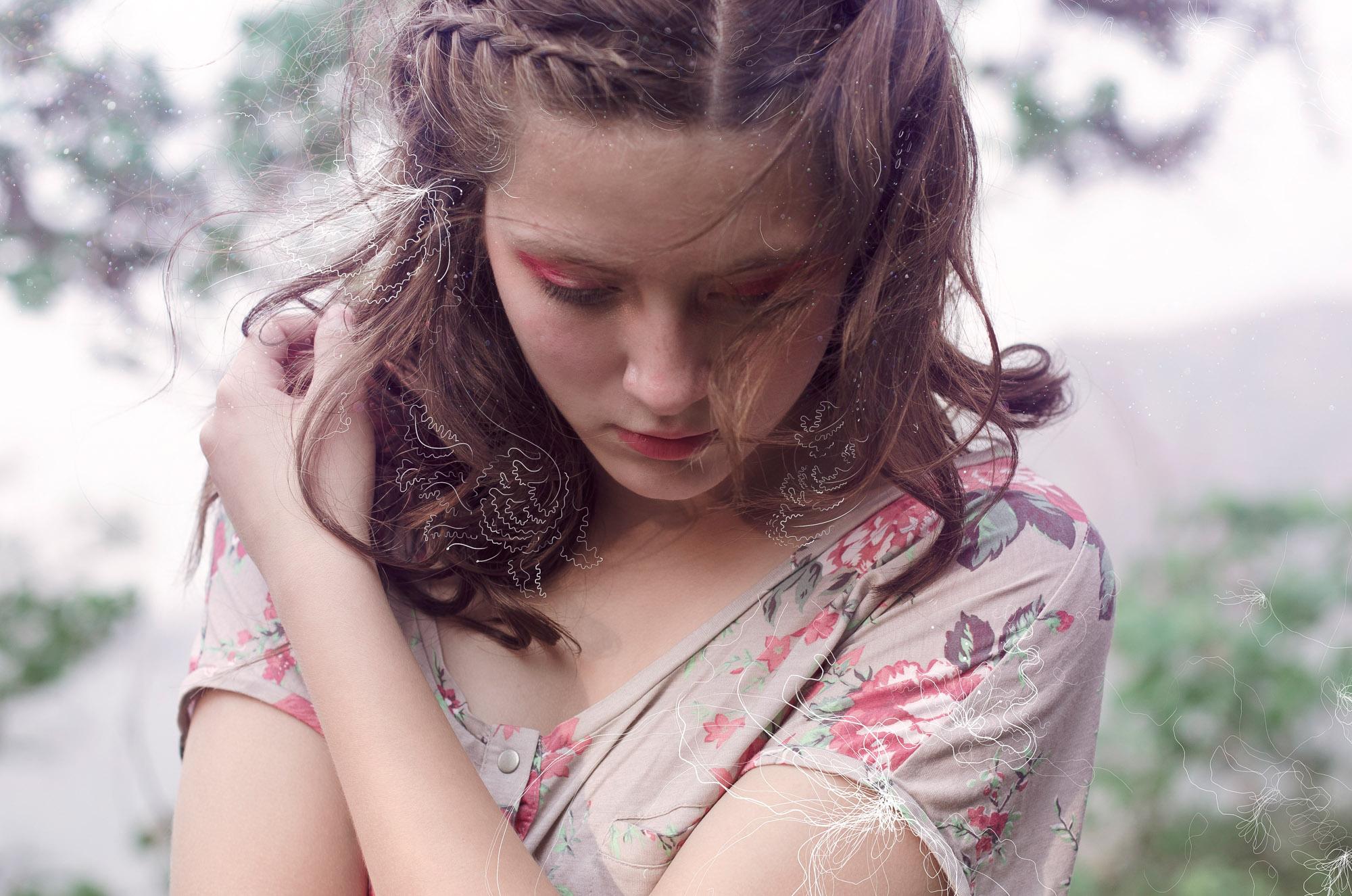 Paulina_Violeta_onioni_9