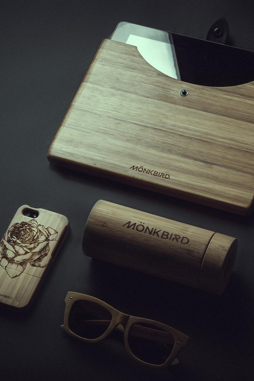 monk_onioni11