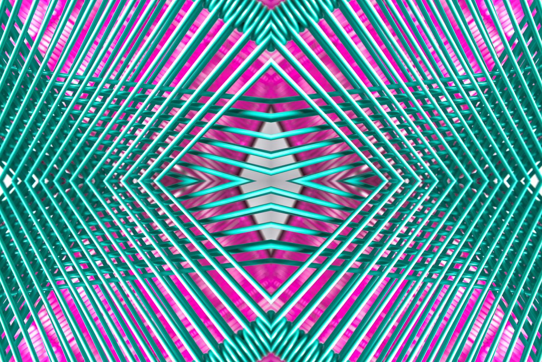 Simetricas_NLC3196