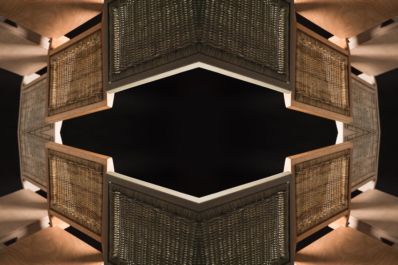 Symmetry_01