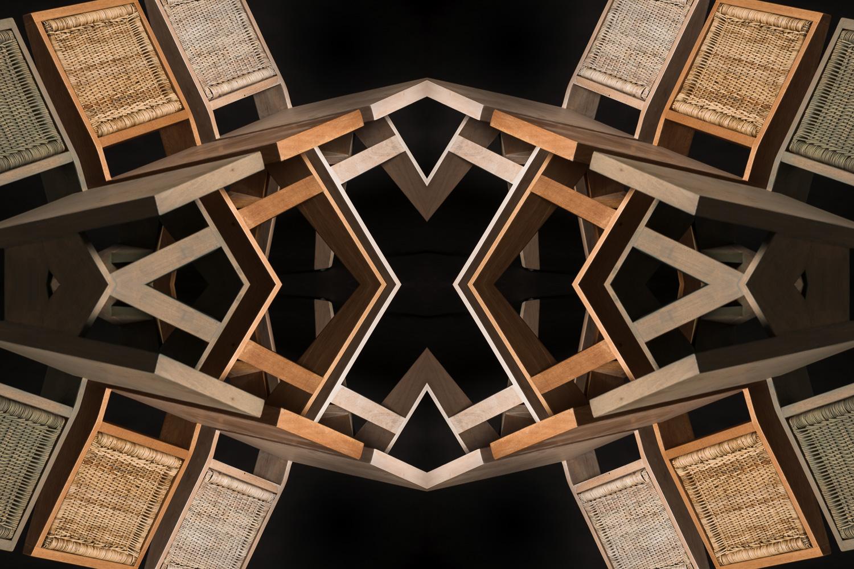 The Workshop Symmetric